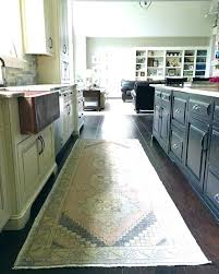 rug for kitchen sink area rugs appliances tips and review the