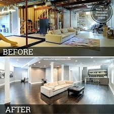 basement remodeling plans. Unique Basement Basement Remodeling Ideas Pictures Interior Remodel With  Regard To Layouts Prepare From   In Basement Remodeling Plans T