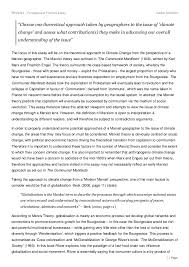 "envs essay envs249 principles and theories essay cobain schofield 1 page ""choose one theoretical approach"
