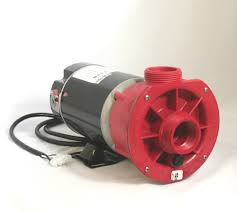 Image result for spa pumps