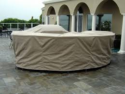 furniture outdoor covers. Outdoor Kitchen And Barbecue Cover Furniture Covers