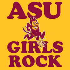 Graphic Design Degree Arizona Arizona State Sun Devils Frank Ozmun Graphic Design