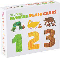 $2.99 alphabet match flash cards. Amazon Com Number Flash Cards 1 2 3 Number Flash Cards For Kindergarten And Preschool Toddler Counting Flash Cards Learning To Count Flash Cards Chronicle Books Toys Games