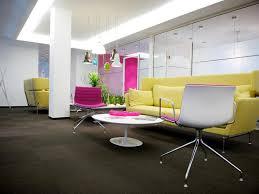 Interior Decorating Courses Cape Town Career In Interior Designing College Of Cape Town Program
