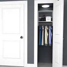 Incredible In Addition To Interesting Small Bedroom Closet Design Small Closets Design Ideas