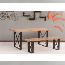 steam punk furniture. Steam Punk Furniture