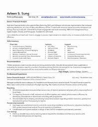 Awesome Resume Example Find Your Resume Here