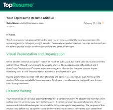 Top Resume Reviews Custom Top Resume Reviews Trenutno
