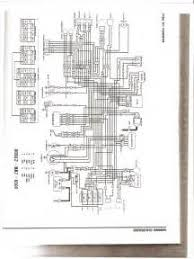 similiar 2006 honda trx 350 wiring diagram keywords honda trx 250 wiring diagram on diagram furthermore honda trx 350