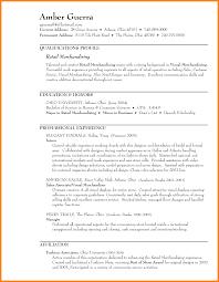 6 Retail Sales Associate Resume Objective Farmer Resume