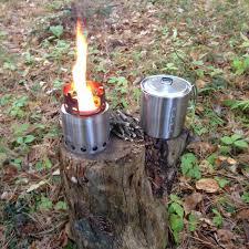 the solo stove bonfire review