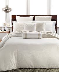 luxury hotel comforter sets 46 best bedding images on bed bath 19