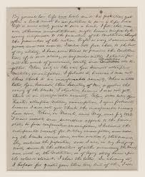 emancipation proclamation american civil war hu essay about the emancipation proclamation