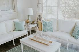 furniture for sunroom. Outdoor Furniture, Sunroom Decor, A Southern Drawn Home, Home Decor Furniture For