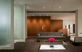 office reception decorating ideas. Law Office 1 Reception Kelly Braun Design Decorating Ideas