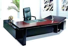 round office desks. Round Office Desk Large Size Of Appealing Table And Chair Ideas D  Accessories Target Corner Desks I Round Office Desks S