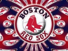 Boston Red Sox Logo PNG - Boston Red ...