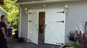 barn garage doors for sale. Full Size Of Barn Style Electric Garage Doors For Sale Appealing Decorations Pretty I
