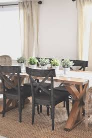rustic chic dining room ideas. Rustic Chic Dining Room Tables Ideas S