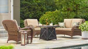 best places to patio furniture