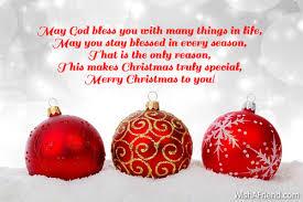 merry christmas religious quotes. Contemporary Merry 9985religiouschristmassayings Inside Merry Christmas Religious Quotes Y