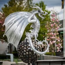 Rock Sculpture rock dragon castlegar sculpturewalk 1738 by xevi.us