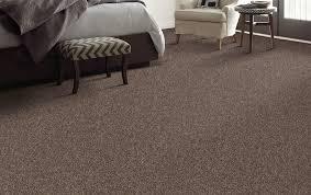 carpet home fresh plush frieze berber pattern indoor outdoor commercial tile commercial carpet