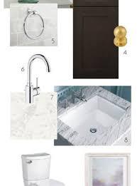 bathroom remodel des moines. Master Bath Remodel Part 2 \u2013 Inspiration \u0026 Concept Bathroom Des Moines