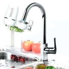 brita sink water filter filter for sink faucet water filter sink attachment amazing kitchen faucet bathtub