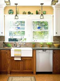 kitchen cabinets oakland ca discount changing oak to white