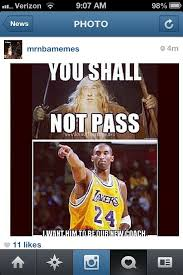 Mr NBA Memes photo pheed via Relatably.com