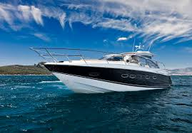 Minimum yacht insurance period in case we enter into an agreement with an insurance agent, the minimal insurance period is 1 year. The 8 Best Boat Insurance Providers Of 2021