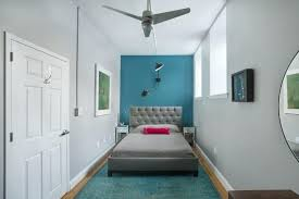 interior painting cost painting costs painting costs interior painting labor cost per square foot ymy