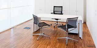 fantoni office furniture. TRE White Single Office Desk Fantoni Furniture