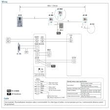 sigtronics headset wiring diagram intercom wiring diagram intercom sigtronics headset wiring diagram intercom wiring diagram intercom wiring diagram home improvement stores columbus ohio