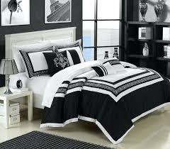 100 cotton comforters heavy comforter sets best bedding images on duvet covers argos
