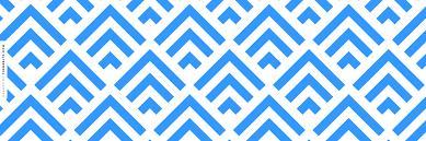 blue pattern background tumblr.  Tumblr Download Header Inside Blue Pattern Background Tumblr R