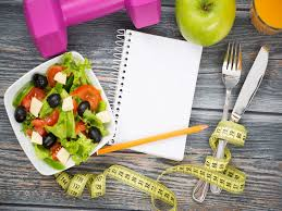 Zumba Diet Chart Quick Weight Loss Diet Plan What Is Gm Diet Plan And How It
