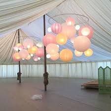 amazing paper lantern chandelier or paper lanterns with a twist paper lantern chandeliers at 26 japanese