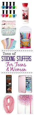 My Fifteen Favorite Christmas Wish List Gifts  Driven By DecorChristmas Gifts Ideas For Teenage Girl