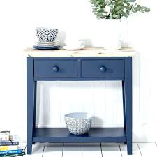 small hall table with drawers small rustic console table long narrow console table with drawers hallway storage shallow small glasirror set door