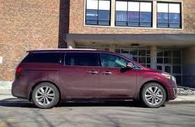 2018 kia minivan. modren kia 2015 kia sedona sxl on 2018 kia minivan