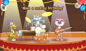 download birthday cards for free free ecards animated animated birthday cards free download animated