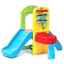 outdoor play yard for toddlers outdoor play yard for toddlers outdoor play yard for toddlers outdoor
