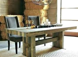 west elm glass dining table west elm dining set west elm dining table dining table west