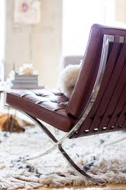 barcelona style furniture. barcelona chair rove concepts quality reproduction for the home fox and style furniture