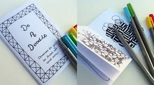Small Picture 13 Ways You Can Make Coloring Books A Part Of Your Adult Life