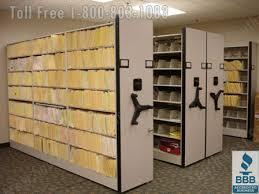 sliding tracked storage system on sliding tracked storage system on