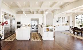 kitchen with two islands inspirational 45 million montecito mansion see this house