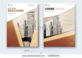 book cover design corporate business template for brochure report catalog magazine